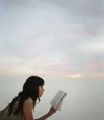 livro_dica_estudo