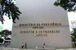 Ministério-da-Previdência