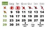 calendáriomarc