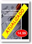 e-book_INSS_Previdenciario_1_3