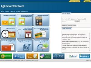 agenciaeletronica