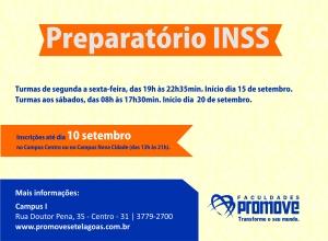 preparatorio_promove