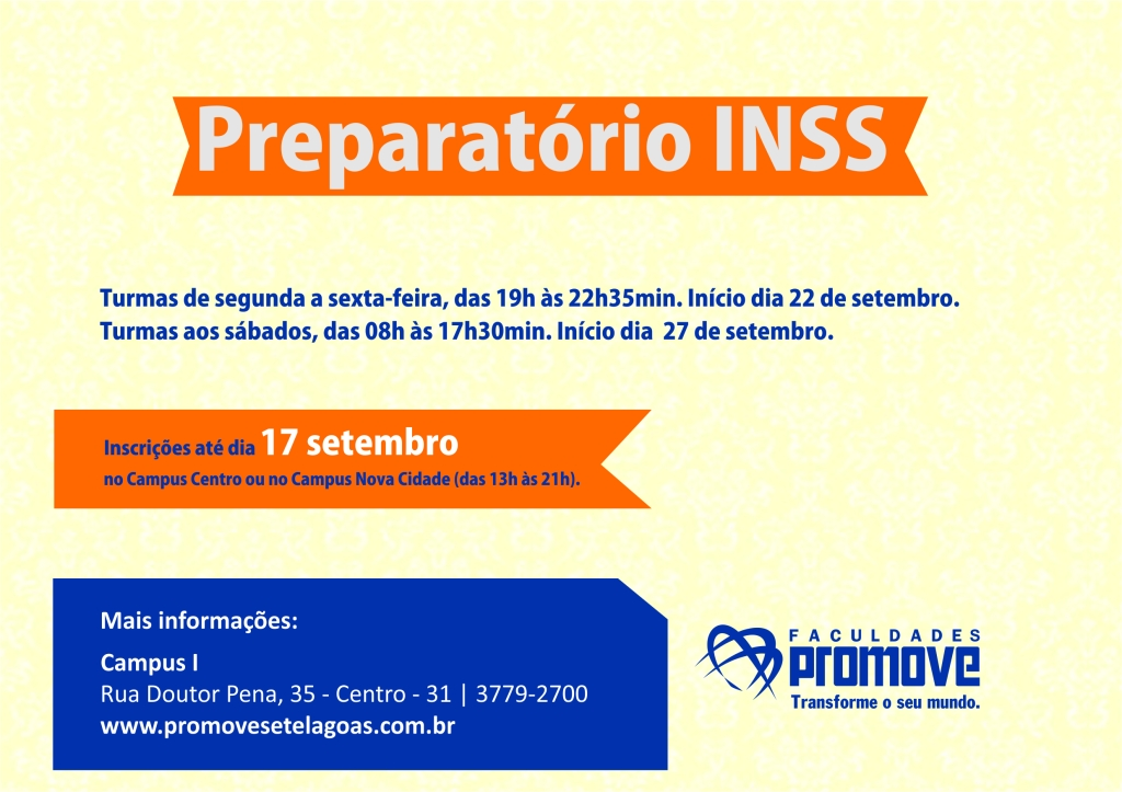 INSS_2112_aberto